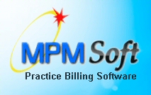 MPMsoft Medical Billing Software